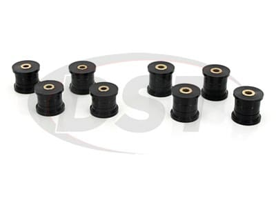Energy Suspension Control Arm Bushings for GX470, 4Runner, FJ Cruiser