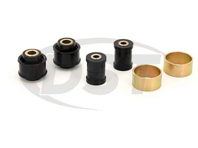 Energy Suspension Control Arm Bushings for FR-S, BRZ