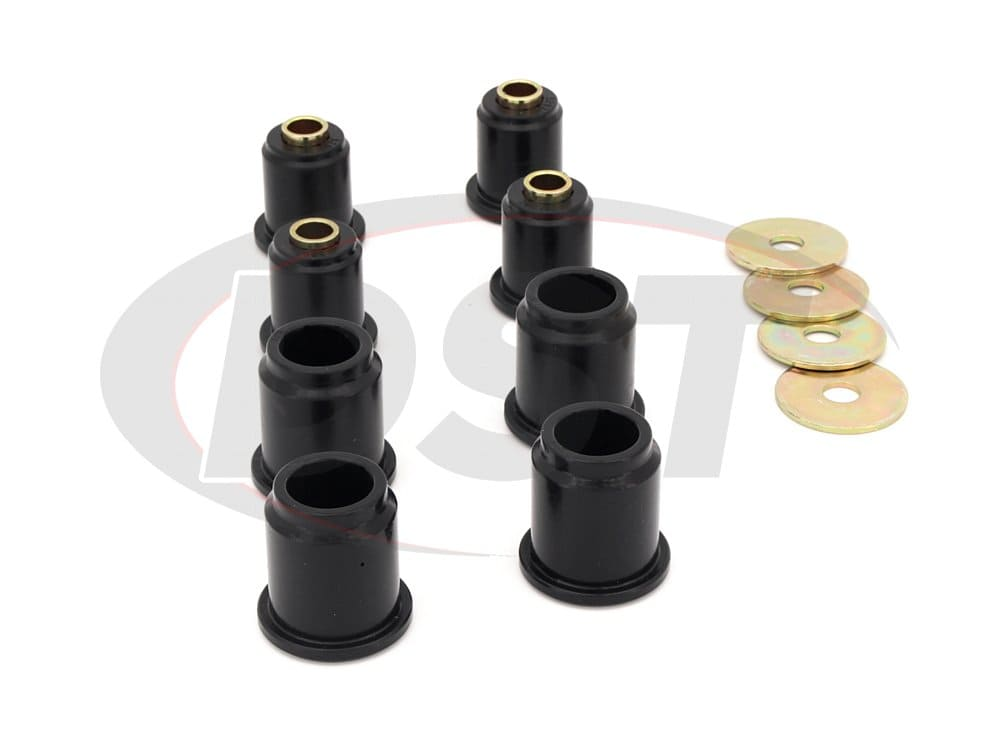 8.3132 Front Control Arm Bushings