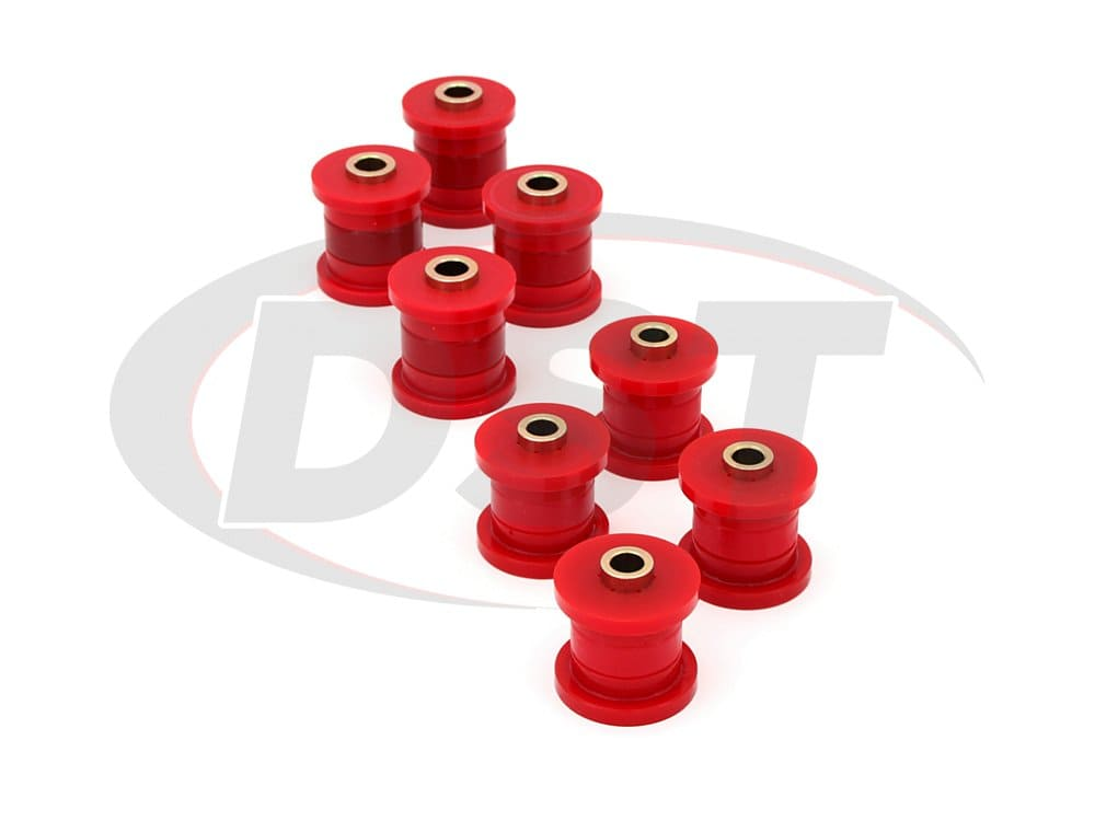 8.3133 Rear Control Arm Bushings