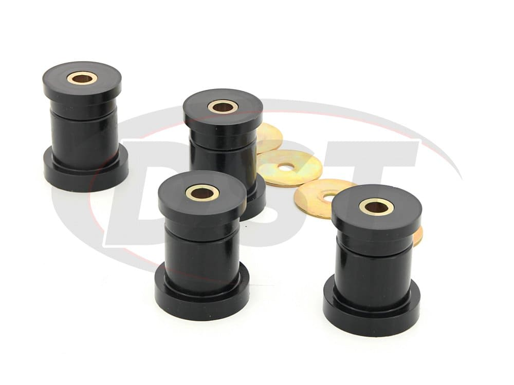 8.4108 Rear Subframe Bushing Set