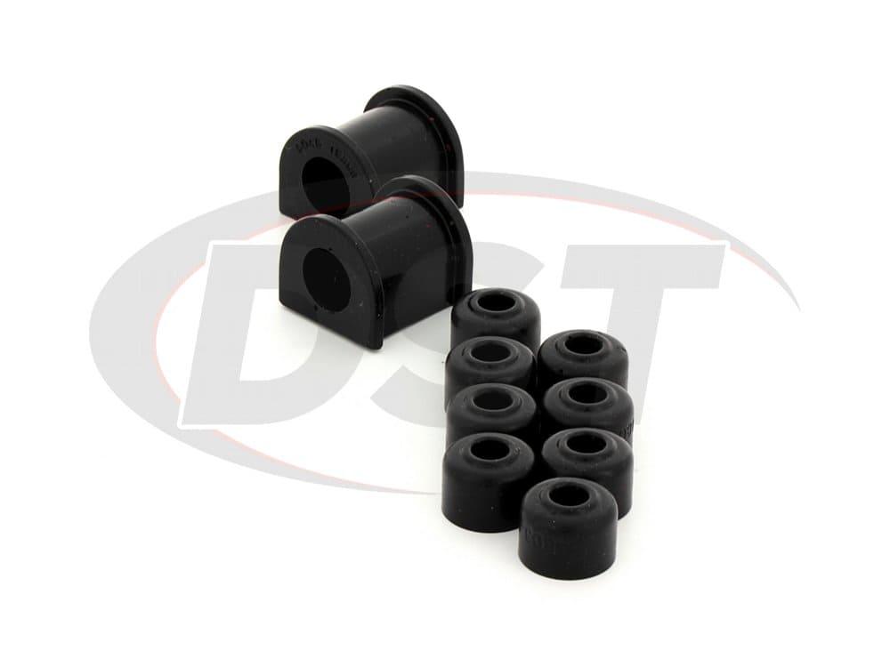 8.5101 Front Sway Bar Bushings Set - 19mm (0.74 inch)