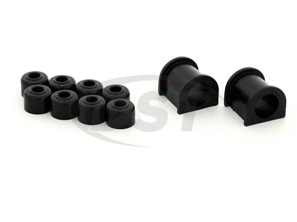 Front Sway Bar and Endlink Bushings - 23mm (0.90 inch)