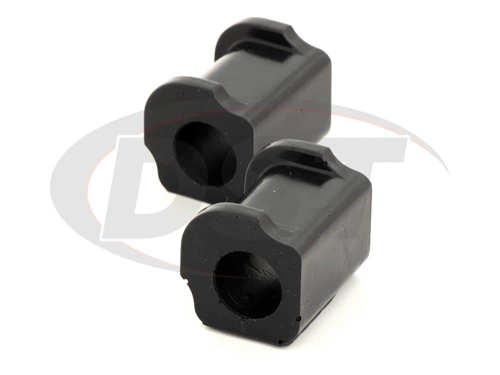 8.5111 Rear Sway Bar Bushings - 19mm (0.74 inch)