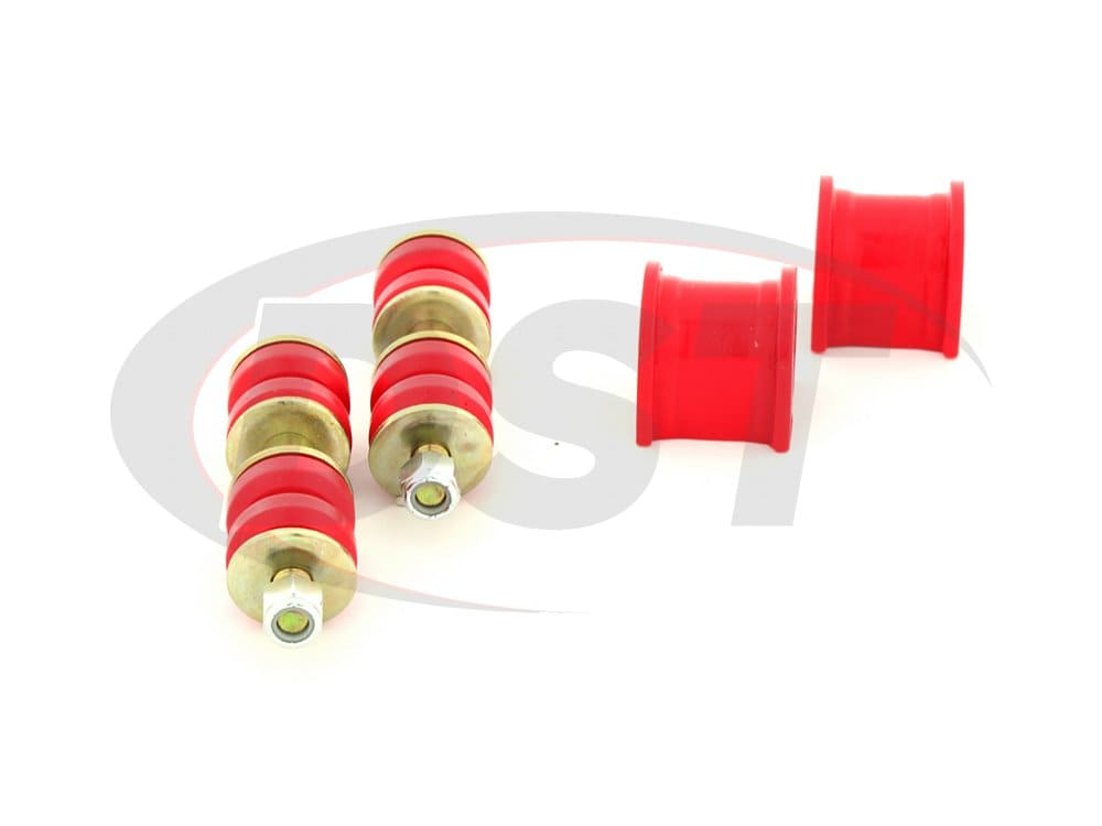 8.5130 Front Sway Bar Bushings - 25mm (0.98 inch)