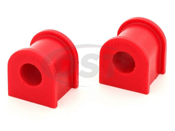 8.5131 Front Sway Bar and Endlink Bushings - 21mm (0.82 inch)