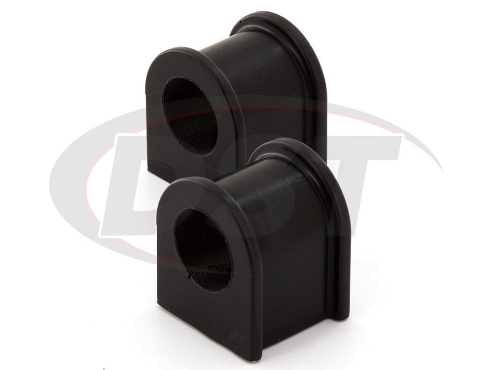 8.5133 Front Sway Bar Bushings - 27mm (1.06 inch)
