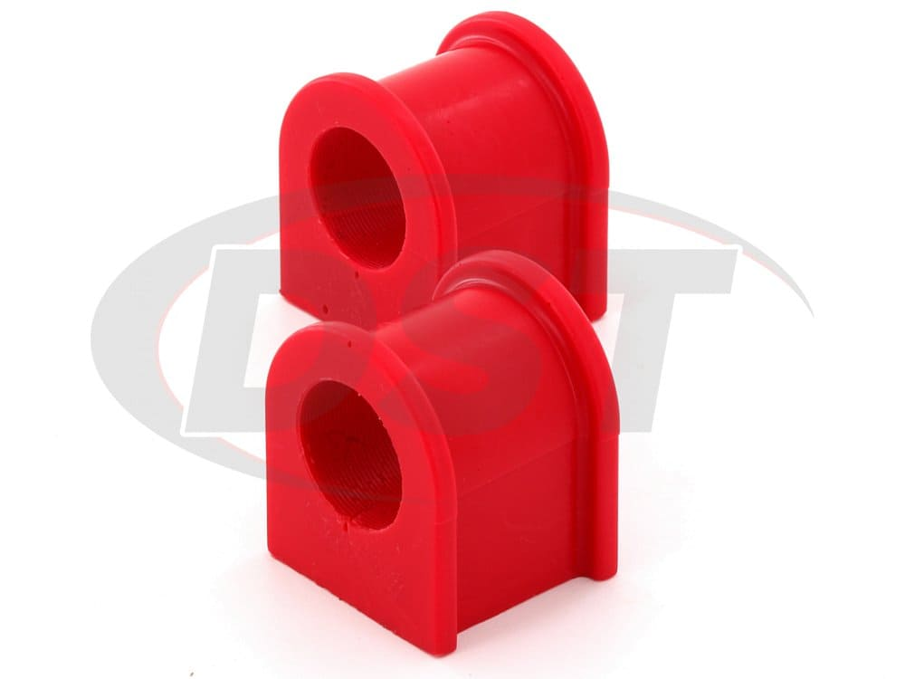 8.5133 Front Sway Bar Bushings - 27mm (1.06 inch)