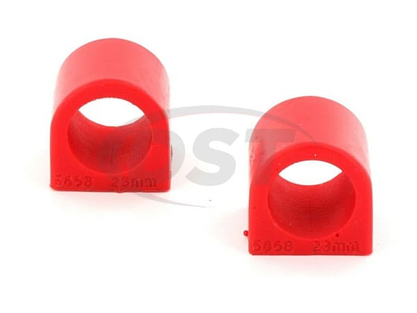 8.5134 Rear Sway Bar Bushings - 23mm (0.90 inch)