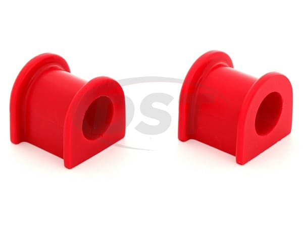 8.5135 Front Sway Bar Bushings - 29mm (1.14 inch)