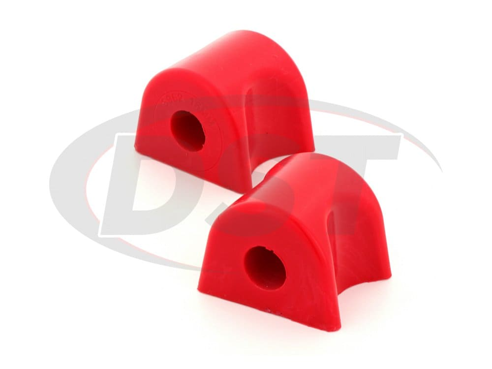 8.5138 Front Sway Bar Bushings - 18mm (0.70 inch)