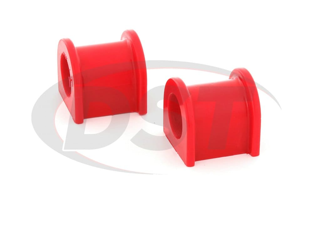 8.5140 Front Sway Bar Bushings - 30mm (1.18 inch)