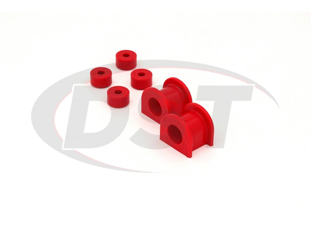 8.5141 Front Sway Bar Bushings 26mm