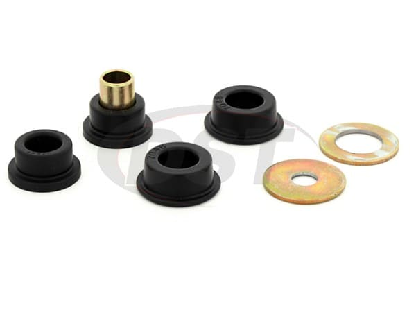 Rear Track Arm Bushings