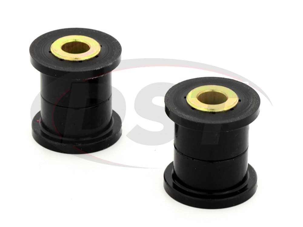 8.7105 Rear Track Rod Bushings