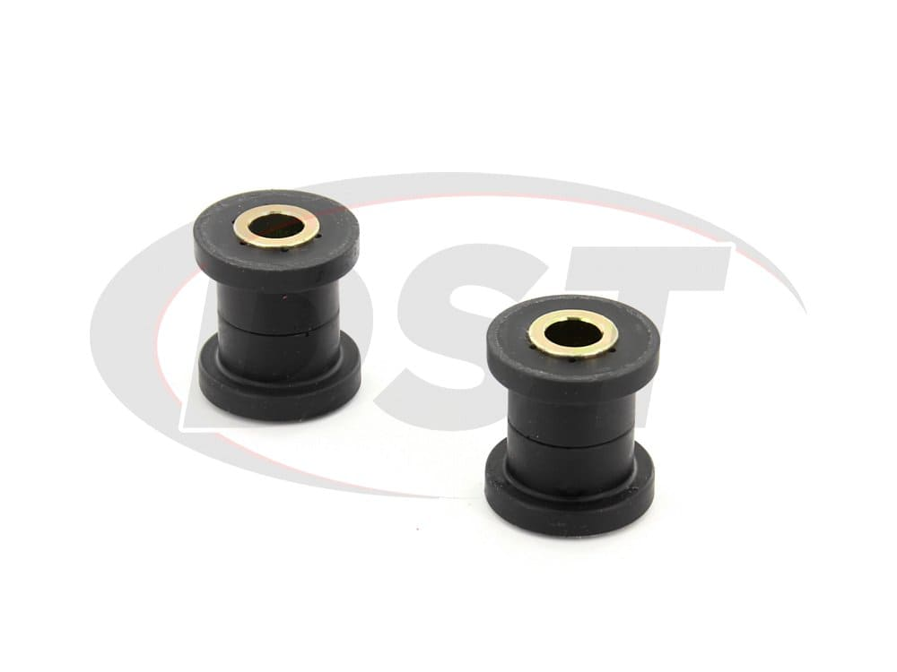8.7106 Rear Track Arm Bushings