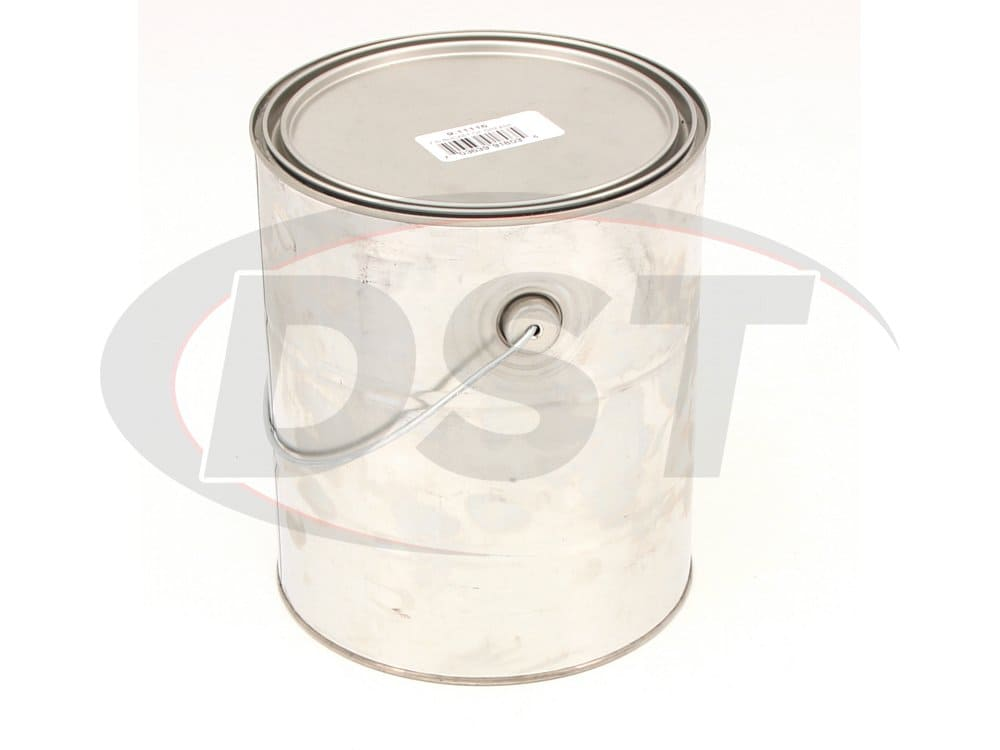 9.11115 Formula 5 Prelube - 1 Gallon Bucket