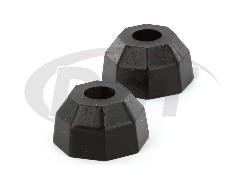 9.13102 Tie Rod Dust Boots