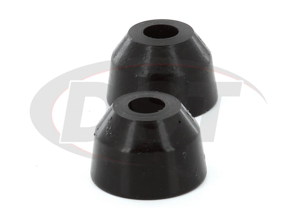 9.13103 Tie Rod Dust Boots