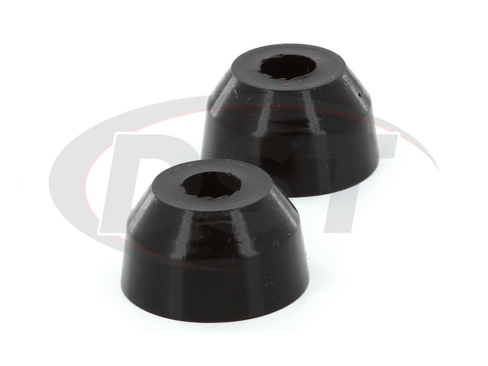 9.13105 Tie Rod Dust Boots
