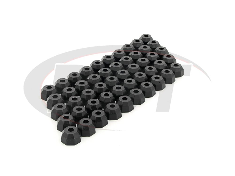 9.13118 Tie Rod Dust Boots - 50 Pack of 9.13106