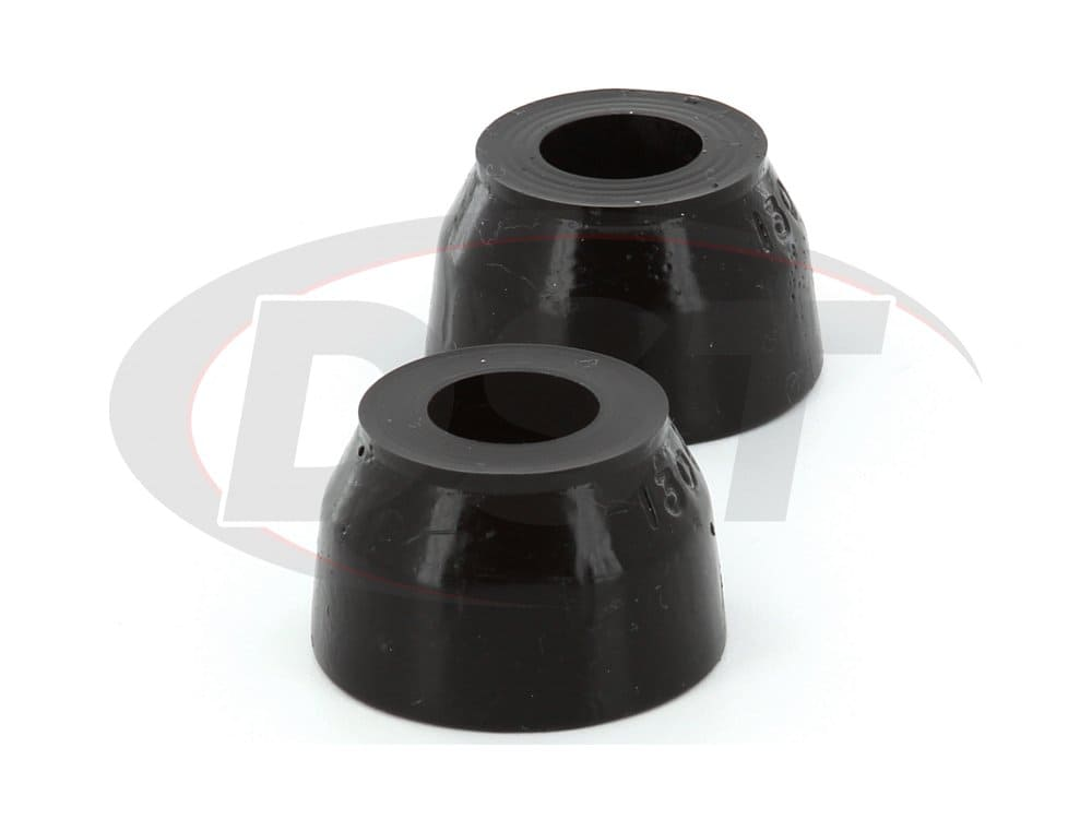 9.13130 Front Ball Joint Dust Boots