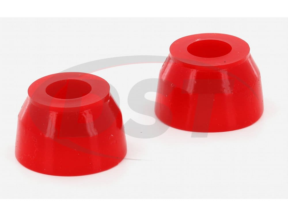 Replacement Ball Joint Dust Boots Polyurethane 9 13130