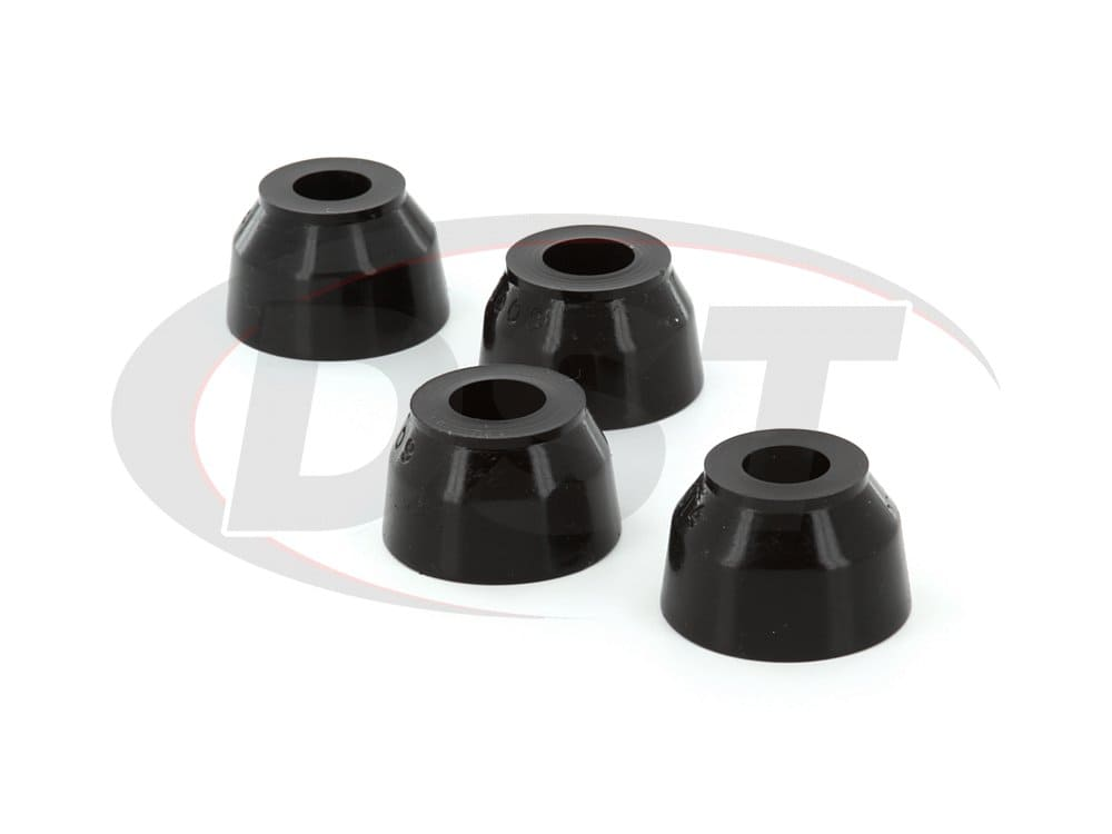 9.13132 Front Ball Joint Dust Boots