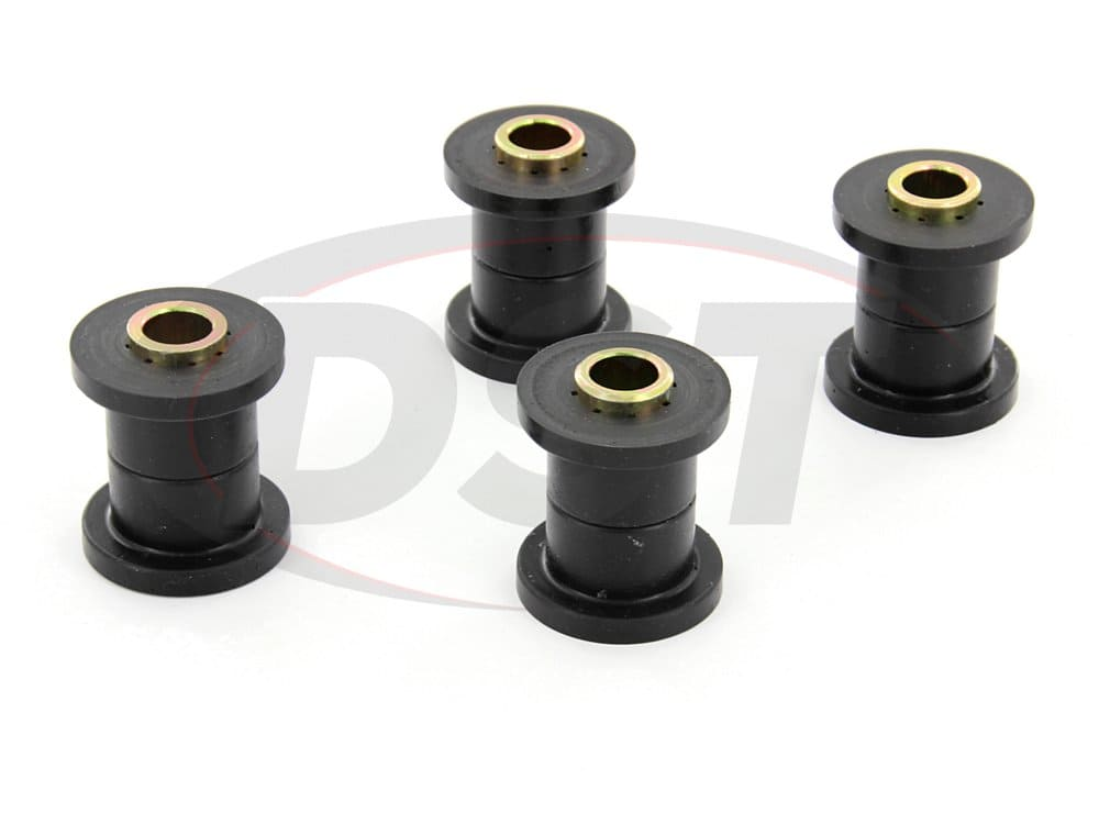9.2108 Front Control Arm Bushings