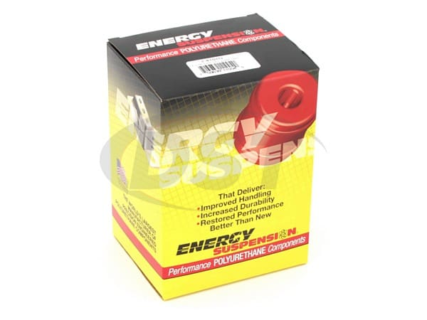 9.2108 Energy Suspension - 9.2108