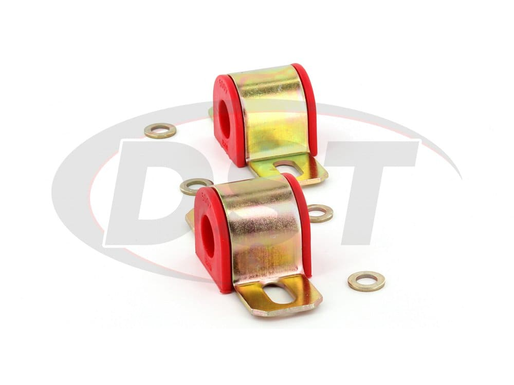 9.5107 Universal Sway Bar Bushings - 20.5mm (0.80 inch)
