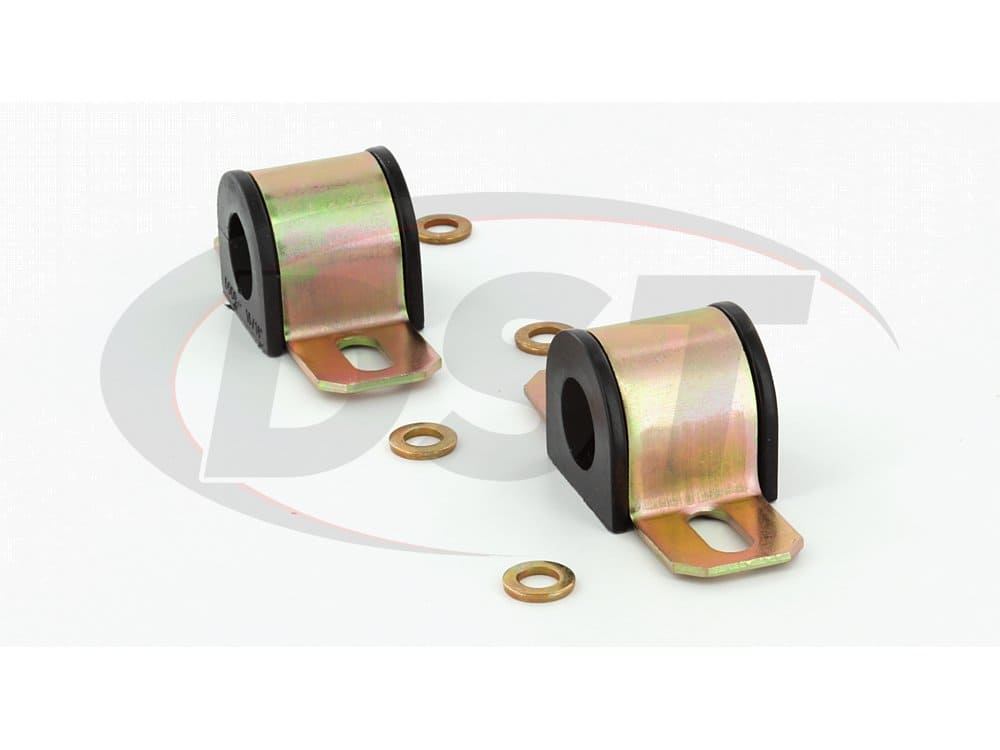 9.5109 Universal Sway Bar Bushings - 24mm (0.93 inch)