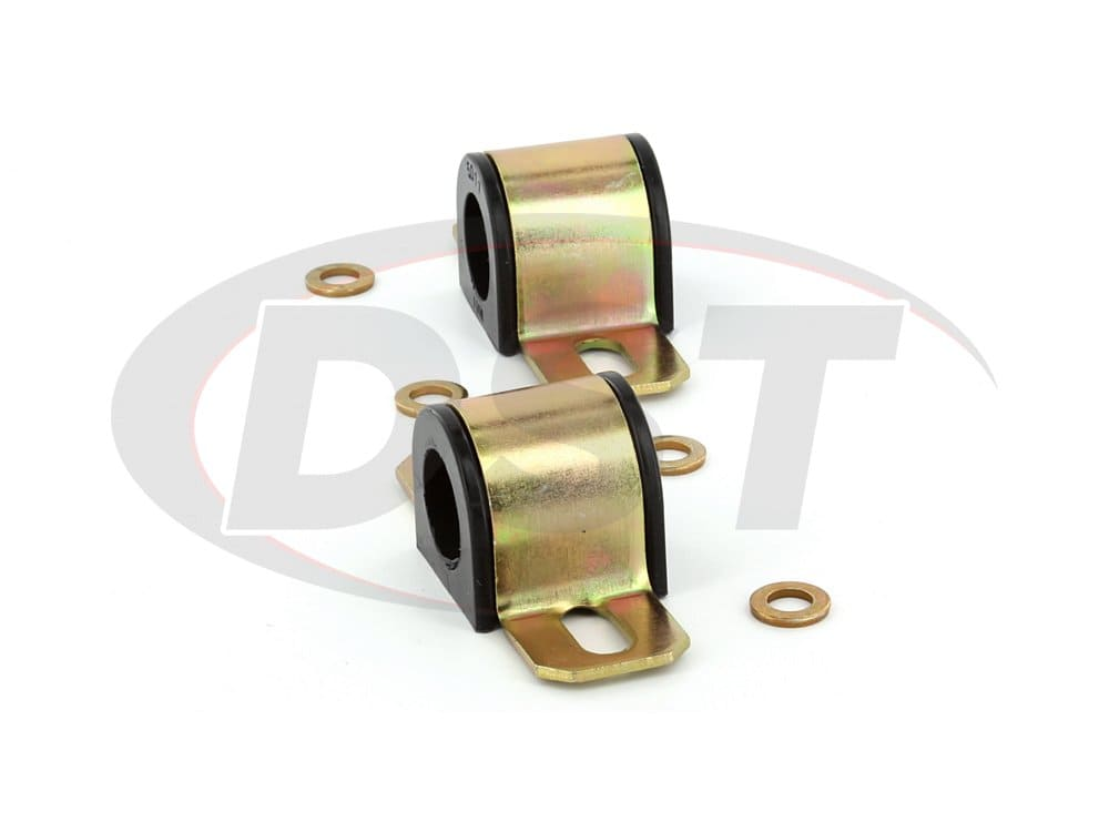 9.5111 Universal Sway Bar Bushings 1-1/16 inch (27mm)