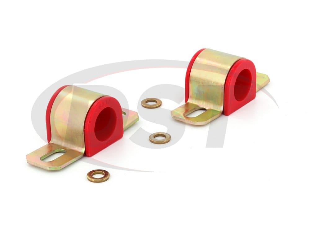 9.5112 Universal Sway Bar Bushings - 1-1/8 inch (28.5mm)