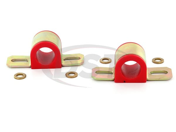 9.5112 Universal Sway Bar Bushings - 1-1/8 inch (28.5mm)