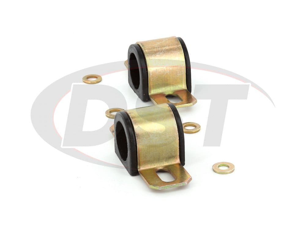 9.5113 Universal Sway Bar Bushings - 1-1/4 inch (31.5mm)