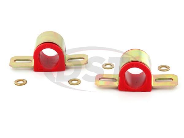 9.5113 Universal Sway Bar Bushings - 1-1/4 inch (31.5mm)