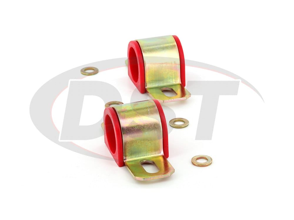 9.5114 Universal Sway Bar Bushings - 1-5/16 inch (33mm)