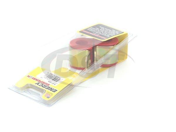 9.5115 Universal Sway Bar Bushings - 23mm (0.90 inch)
