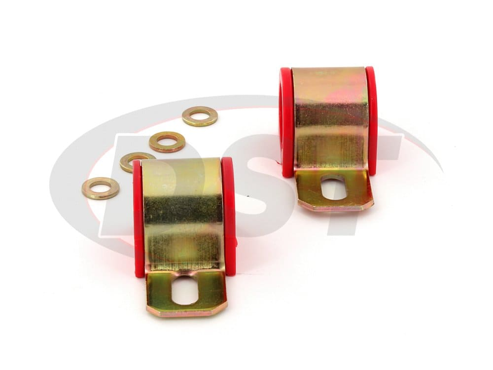 9.5116 Universal Sway Bar Bushings - 32mm (1.25 inch)