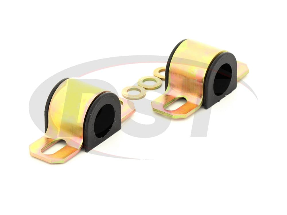 9.5128 Universal Sway Bar Bushings - 15/16 inch (24mm)