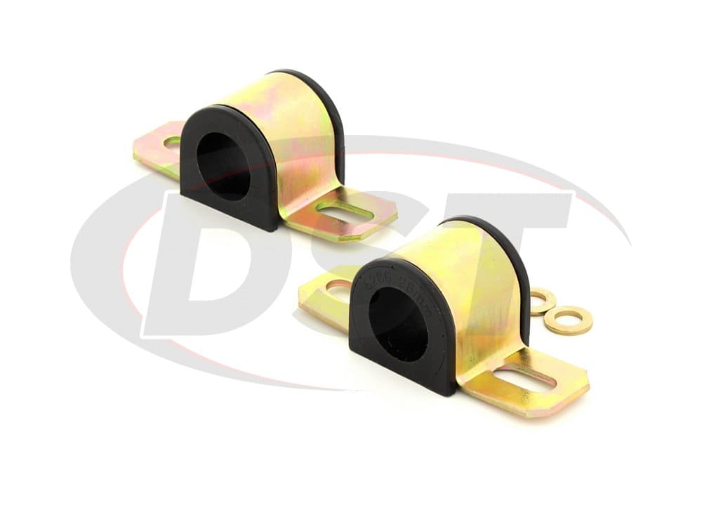 9.5130 Universal Sway Bar Bushings - 28mm (1.10 inch)