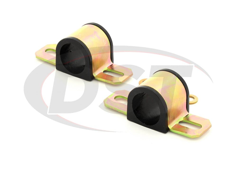 9.5136 Universal Sway Bar Bushings - 35mm (1.37 inch)