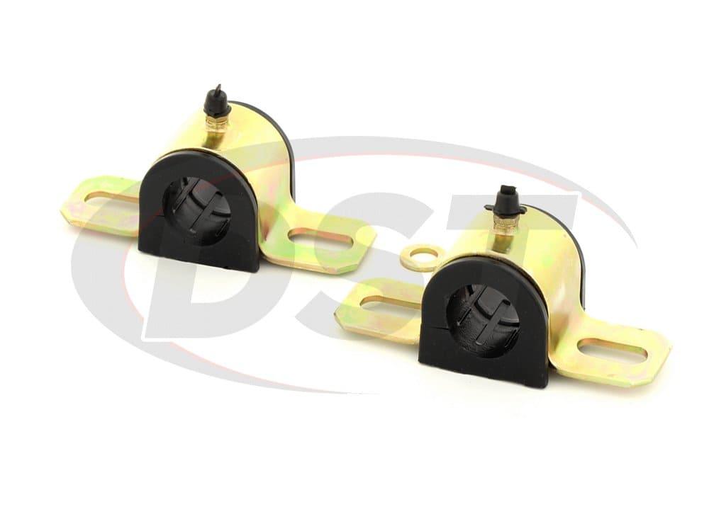9.5162 Universal - Greaseable Sway Bar Bushings - 27mm (1.06 inch)