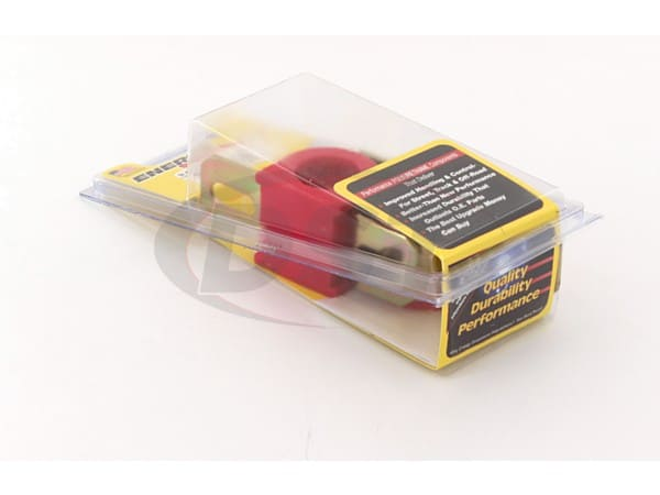 9.5163 Universal - Greaseable Sway Bar Bushings 28mm (1.10 inch)