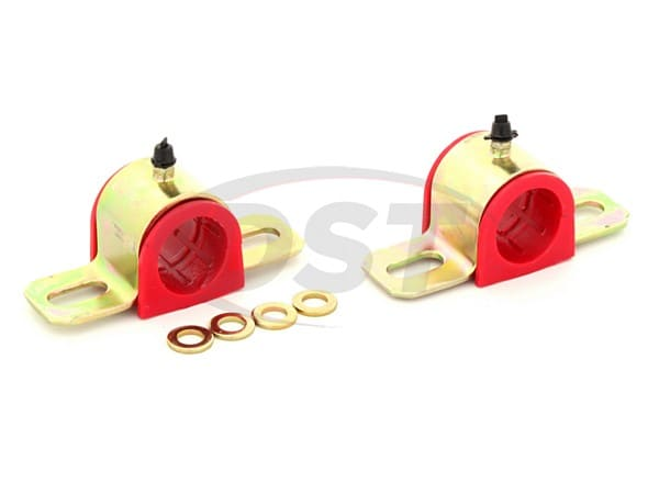 9.5165 Universal - Greaseable Sway Bar Bushings -  31.5mm (1.25 inch)