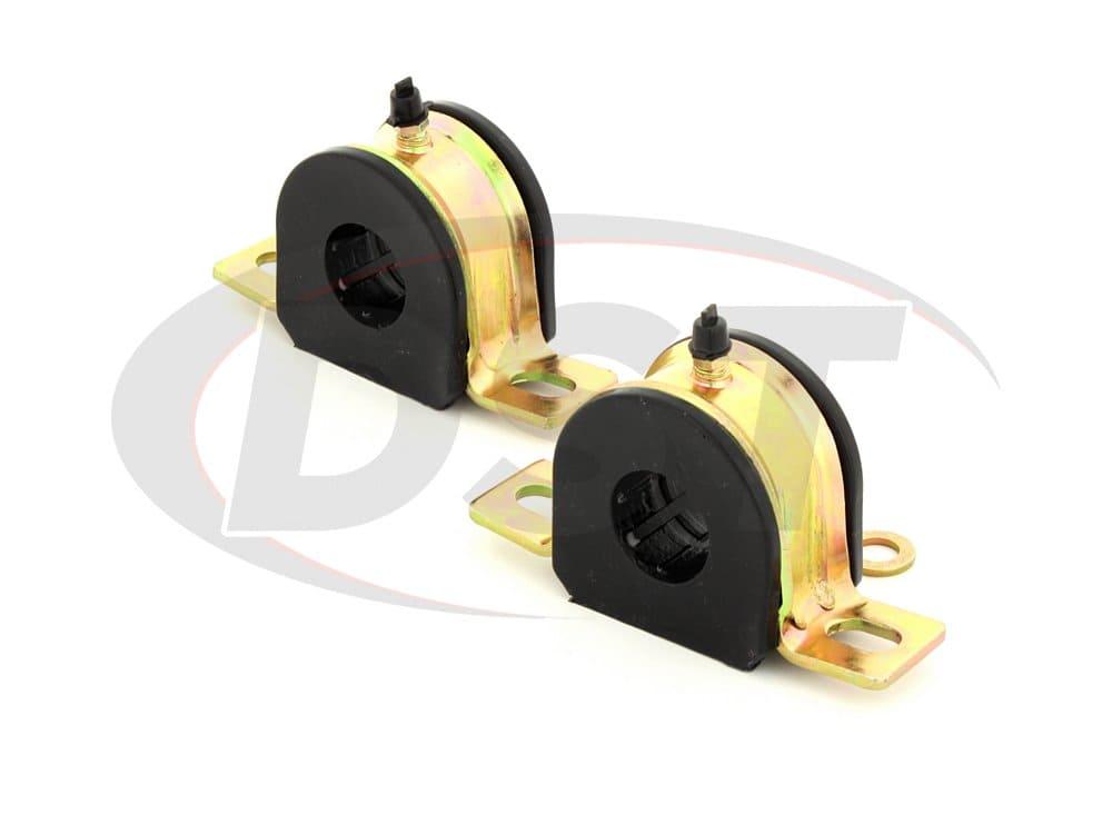 9.5169 Universal - Greaseable Sway Bar Bushings - 27mm (1.06 inch)