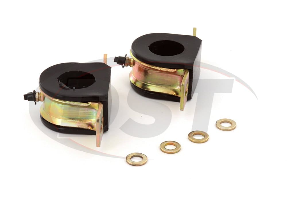 9.5172 Universal - Greaseable Sway Bar Bushings -  31.5mm (1.24 inch)