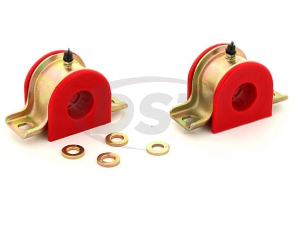 9.5183 Universal - Greaseable Sway Bar Bushings - 28.5mm (1.12 inch)