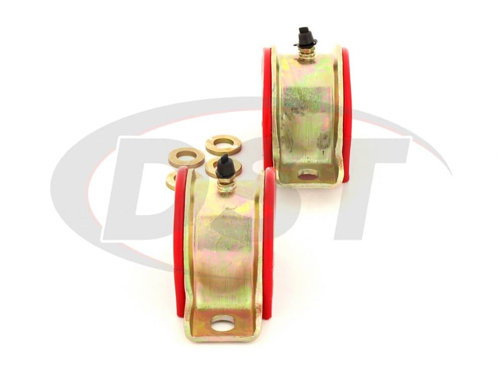 9.5185 Universal - Greaseable Sway Bar Bushings 32mm (1.25 inch)